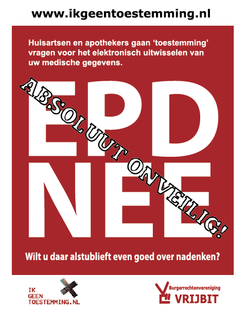 6flyer-epd-2013front